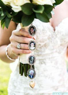 Cute Wedding Ideas, Perfect Wedding, Dream Wedding, Wedding Day, Summer Wedding, Gothic Wedding, Wedding Beauty, Paris Wedding, Wedding Events