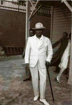 Atatürk Gazi Orman Çiftliği-nde..14 Temmuz 1929
