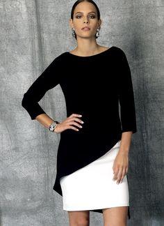 https://voguepatterns.mccall.com/patterns/misses/dresses?page=2