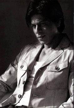 ShahRukh Khan (b. 2 Nov Bollywood Actor - Often referred to as 'King Khan'… King Of Hearts, King Of My Heart, Bollywood Stars, Shahrukh Khan, Sr K, Aishwarya Rai, Hrithik Roshan, Film Industry, Bollywood Celebrities