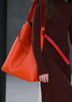 10 It-Bags: Céline