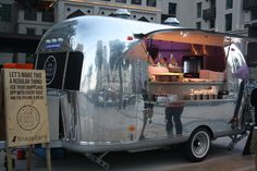 Food truck design on pinterest food truck food and food for Cool food truck designs