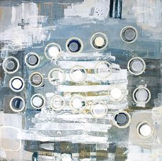 Jylian's Abstracts