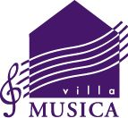 Villa Musica is San Diego's community music center, enabling people of all ages and backgrounds to discover, explore and enhance their music skills as part of a network of musicians, educators and lovers of music.    Founded as a non-profit corporation in November 2005, Villa Musica is a vibrant gathering place where people can come together to take music lessons, play in an ensemble, or participate in a workshop.