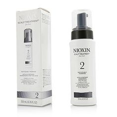 JUST IN: System 2 Scalp Tr.... SHOP NOW! http://www.zapova.com/products/system-2-scalp-treatment-with-uv-defense-ingredients-for-fine-hair-noticeably-thinning-hair-box-sl-200ml-6-76oz?utm_campaign=social_autopilot&utm_source=pin&utm_medium=pin