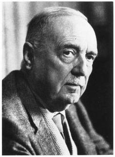 Rudolf Bultmann, german theologian