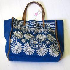 Star Mela fabulous bag <3