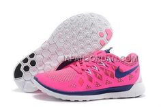 http://www.japanjordan.com/nike-free-50-2014-womens-pink-blue-shoes.html 新着 NIKE FREE 5.0 2014 WOMENS ピンク 青 SHOES Only ¥7,598 , Free Shipping!