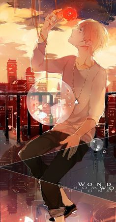 """""""Will I ever find someone who can light up my world. Someone who bright my day with just being there for me. Someone who can tell that there is sadness   in my heart. I'm looking for the person who will stop me from doing this..."""""""