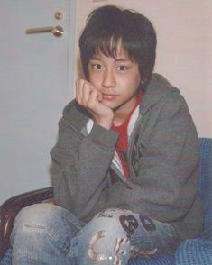 2004年・13歳・かわいい・ジャニーズJR・モデル・俳優 Japanese Men, Kawaii, Guys, Sayings, My Love, Life, Lyrics, Sons, Boys