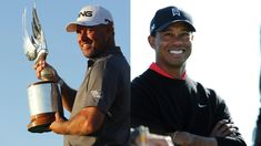 Monday Scramble: Many happy returns | Golf Channel
