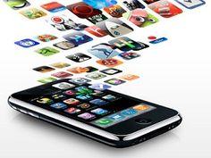 - Mobile Marketing -