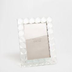 Рамка из стекла 'Квадраты'