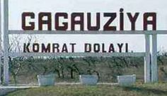 Locuitorii regiunii autonome Gagauzia sunt chemati la urne, duminica, pentru a se pronunta, intr-un referendum cu caracter consultativ, asupra independentei regionale si asupra orientarii Republicii M