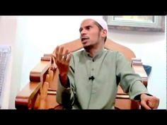 For Sheikh Nimr Memory Maj by Aga Masani du 03 01 2016