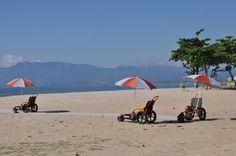 """Caraguá receberá programa """"Praia Acessível – Esporte para Todos"""" em fevereiro http://firemidia.com.br/caragua-recebera-programa-praia-acessivel-esporte-para-todos-em-fevereiro/"""