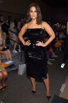 ashley-graham-christian-siriano.jpg