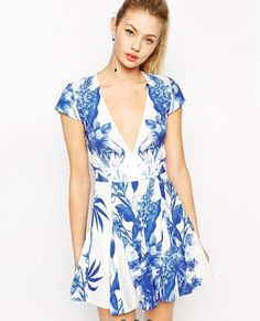53dba51e693 53 best Dresses for This Spring and Summer images on Pinterest ...