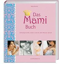 Letzte Chance - Teilnahme bis 31.10.13 ...eines von drei Mami-Büchern zu gewinnen. #gewinnspiel #mami #buch