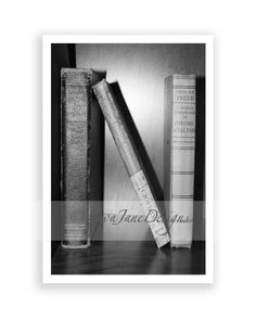 Letter N  Alphabet Photography Individual 4x6 by JavaJaneDesigns, $4.00