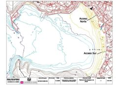 696. Sande González-Cela, J. (2012). Regeneración de la playa de Cedeira y acondicionamiento del borde litoral. URBANISMO Y REGENERACIÓN DEL MEDIO.
