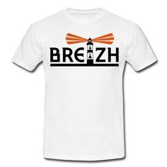 Breizh for ever !!! © spered Breizh - droits réservés