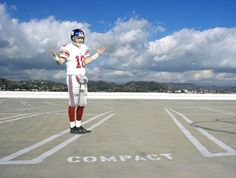 Sports-related Concussion Study Reveals Something I Forget