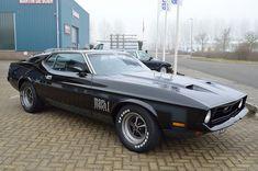Ford Mustang Classic, Ford Mustang 1967, Ford Mustang Shelby Cobra, Mustang Mach 1, Mustang Fastback, Mustang Cars, Shelby Gt500, Cadillac Cts Coupe, Maserati Car