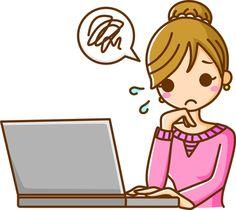 De naam van je blog is erg belangrijk! Een goede naam vertelt potentiële bezoekers namelijk waar je blog over gaat. Zo zal ik niet snel klikken op een blog dat Voetbalgek heet. Want ik vind voetballen ontzettend saai. Een blog getiteld 'Moeders die hardlopen' zou ik wel bezoeken. Bij een blog getiteld Gras is blauw …