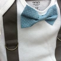 Shop - Kids & Baby · Storenvy