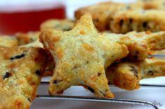 Deli Food, Pastry And Bakery, Keto, Canapes, Tapas, Crackers, Healthy Life, Sweet Treats, Snack Recipes