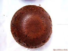 Sfere di Ciocco-Cola...  http://unpodibricioleincucina.blogspot.it/2012/05/sfere-di-coccio-cola-per-pausa-da.html