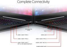 815olzOS+ZL._AC_SL1500_ Laptop Deals, Ddr4 Ram, Asus Rog, Windows 10, Keyboard
