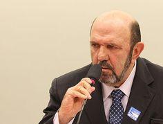 BLOG DO IRINEU MESSIAS: Empreiteiro afirma ter assinado 169 contratos com ...