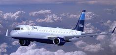 JetBlue : Embraer