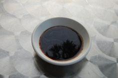 salsa de soja | Cocinar en casa es facilisimo.com