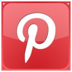 Talk about Pinterest on #Pinchat