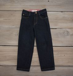 Cavelle Kids - Black Forest Jeans, $48.00 (http://www.cavellekids.com/clothing/black-forest-jeans/)