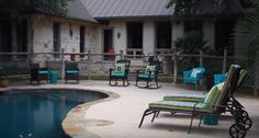Cheap Low Cost Patio Furniture Ideas
