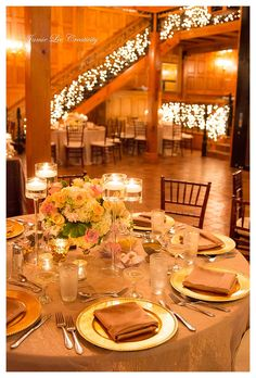 The Estate On The Halifax Wedding Gorgeous Wedding Venue , Wedding Details, Romantic Setting