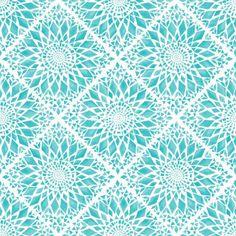 Cabana – Rasch-Textil Vliestapete – Tapeten Nr. 148611 in den Farben weiß, türkis jetzt bei TapetenMax® ✔ Schnelle Lieferung ✔ Kostenloser Versand ab 50€