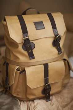 123 Best Camera Bags Images In 2012 Camera Bags