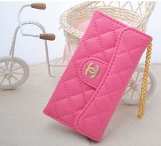 New Arrival,Fashion PU leather Phone Case/Pouch For iphone 4 4s,Wholesale price + Free Shipping-in Phone Bags & Cases from Phones & Telecomm...