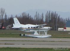 FlightSource - Aviation Photo Database