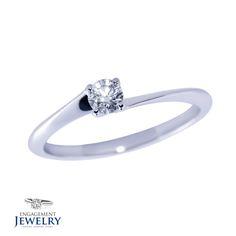 Inel cu diamant PAL-INE-136