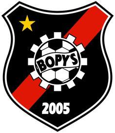 Rio Grande Do Norte, Club, Porsche Logo, Football, Logos, World, Soccer, Futbol, American Football