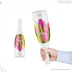 blossom-cava-by-packlab-1