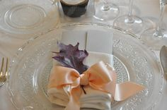 Icing, Wedding Ideas, Tableware, Desserts, Food, Tinkerbell, Tailgate Desserts, Dinnerware, Deserts