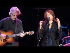 Rosanne Cash, Ode to Billy Joe