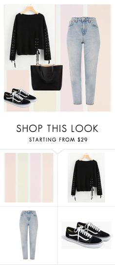 """""""Waiting for someone special"""" by royalvodka on Polyvore featuring Topshop and J.Crew"""